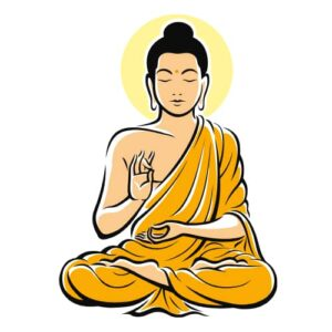 meditation and intention